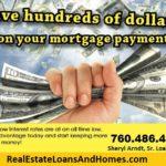 Refinance 760-486-4225