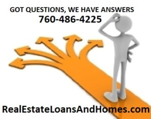 Are all lenders the same